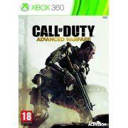 Call of Duty: Advanced Warfare (Europe)