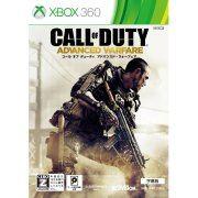 Call of Duty: Advanced Warfare (Subtitled Edition) (Japan)