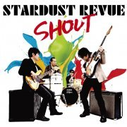 Shout [CD+DVD Limited Edition] (Japan)