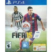 FIFA 15 (US)