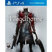 Bloodborne (US)