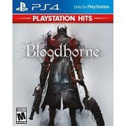 Bloodborne (PlayStation Hits) (US)