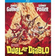 Duel at Diablo  (US)