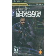 Syphon Filter: Logan's Shadow (Favourites) (US)