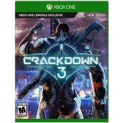 Crackdown 3 (US)