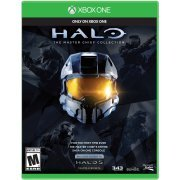 Halo: The Master Chief Collection (US)