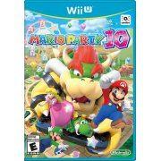 Mario Party 10 (US)