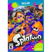 Splatoon (US)