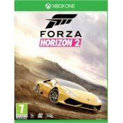 Forza Horizon 2 (Europe)