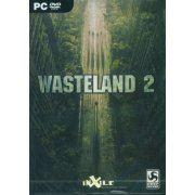 Wasteland II (English) (Asia)