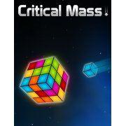 Critical Mass (Steam) steamdigital (Europe)