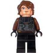 Lego Star Wars Mini Figure Alarm Clock: Anakin Skywalker (US)