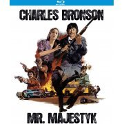 Mr. Majestyk (US)