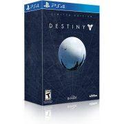 Destiny (Limited Edition) (US)