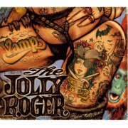 Get Away / The Jolly Roger [CD+DVD Limited Edition Type B] (Japan)