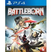 Battleborn (US)