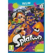 Splatoon (Europe)