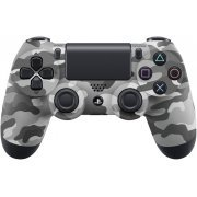 DualShock 4 (Urban Camouflage) (US)