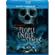 xxxXThe People Under the Stairs [Blu-ray+Digital HD+UltraViolet]Xxxx -----> 381983 (US)