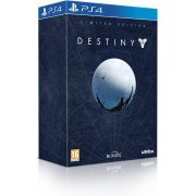Destiny [Limited Edition] (Europe)