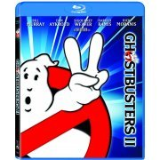 Ghostbusters II (25th Anniversay Edition) (US)