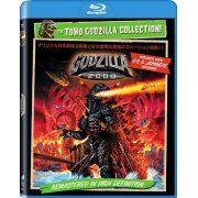 Godzilla 2000 (Remastered) (US)