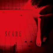 Scare [CD+DVD Limited Edition] (Japan)