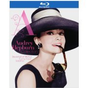 Audrey Hepburn Collection (US)