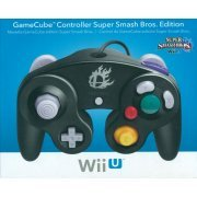 GameCube Controller Super Smash Bros. Edition (US)