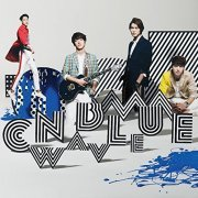 Wave [CD+DVD Limited Edition Type A] (Japan)