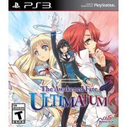 The Awakened Fate: Ultimatum (US)