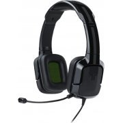 Tritton Kunai Stereo Headset (Xbox One) Black