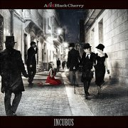 Incubus [CD+DVD Limited Edition]  (Japan)