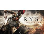 Ryse: Son Of Rome [4K Resolution Enhancement] (English)  steam (Asia)