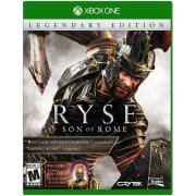 Ryse: Son of Rome (Legendary Edition) (US)
