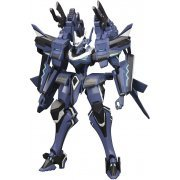 Muv-Luv Alternative Total Eclipse: Shiranui Type-2 Phase 3 Unit 2 Takamura Yui Custom (Japan)