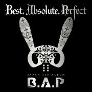 Best. Absolute. Perfect [CD+Goods Limited Edition] (Japan)