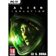 Alien: Isolation (Steam) steamdigital (Region Free)