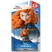Disney Infinity Disney Originals (2.0 Edition) Figure: Merida (US)