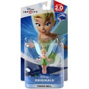 Disney Infinity Disney Originals (2.0 Edition) Figure: Tinker Bell (US)