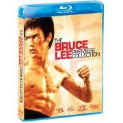 The Bruce Lee Premiere Collection (US)