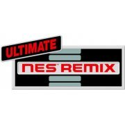 Ultimate NES Remix (US)