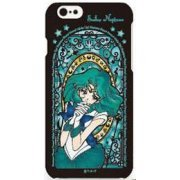 gourmandise Sailor Moon iPhone 5/5S Character Jacket: Sailor Neptune SLM-23D
