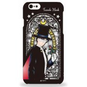 gourmandise Sailor Moon iPhone 5/5S Character Jacket: Tuxedo Mask SLM-23B