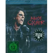 Raise the Dead: Live from Wacken [Blu-ray+CD] (US)