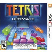 Tetris Ultimate (US)
