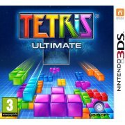 Tetris Ultimate (Europe)