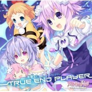 True End Player [Collaboration Edition] (Japan)