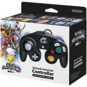 GameCube Controller Super Smash Bros. Edition (Europe)