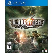 Bladestorm: Nightmare (US)
